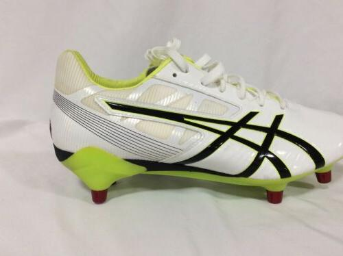 Men's SPEED SOCCER CLEAT 8 $260.As1