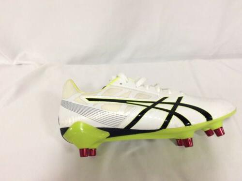 Men's SPEED CLEAT 8 $260.As1