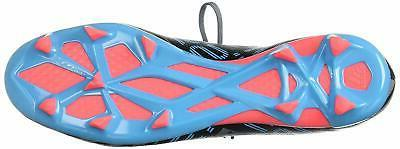 adidas 17.3 FG Soccer Core Red/Tactile