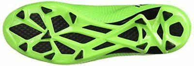 adidas Messi 18.3 Soccer Shoe