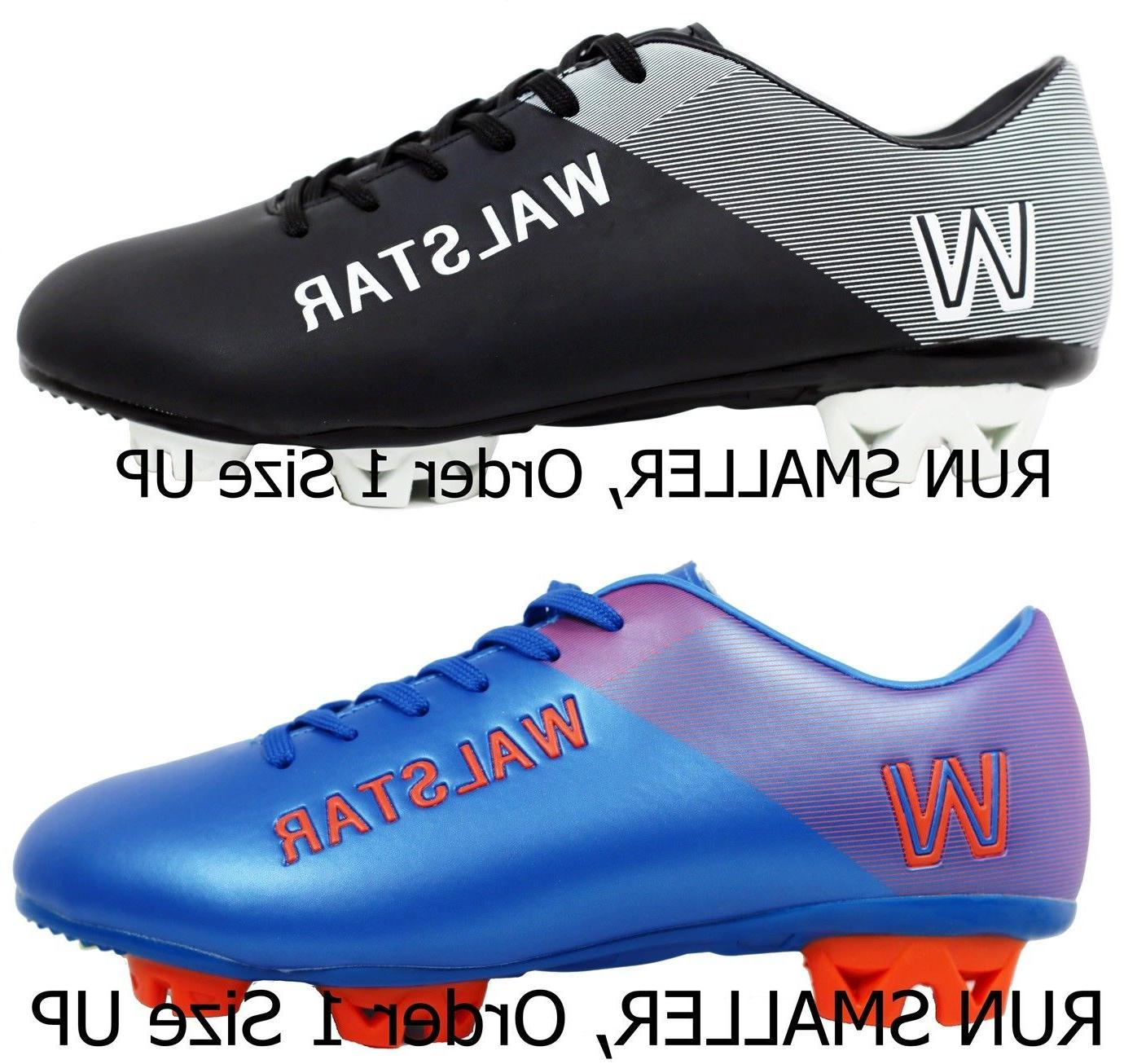 men soccer shoes soccer cleats manchester king