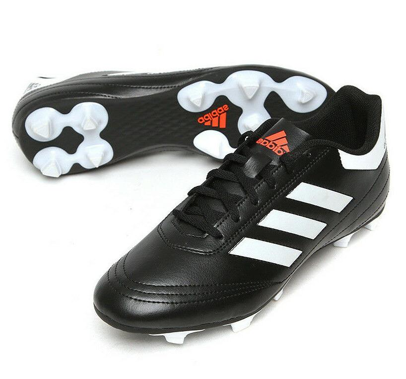 mens goletto 6 firm ground soccer cleats