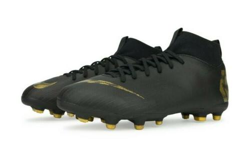 Nike Mercurial Academy 1 Youth Soccer