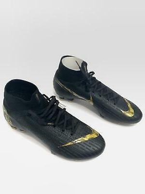 Nike Cleats Ah7365-077 9.5