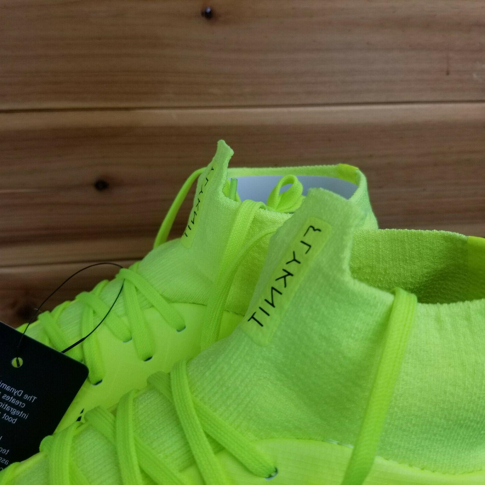 Nike Mercurial Superfly 6 Pro Volt