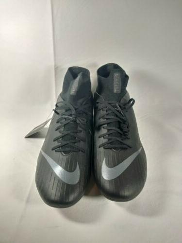 Nike 6 VI Cleats 9 AH7368-001