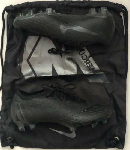 Nike Mercurial 12 Elite Men 9