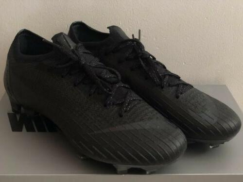 Nike Mercurial 12 Men Size 9 Cleats