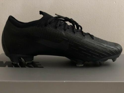 Nike 12 Men 9 Soccer Cleats