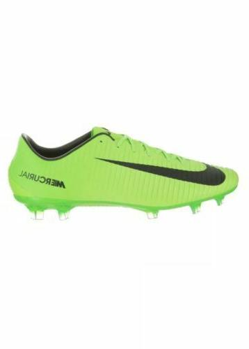 3 FG Soccer Electric Size 847756-303