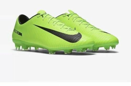 mercurial veloce iii 3 fg soccer cleats