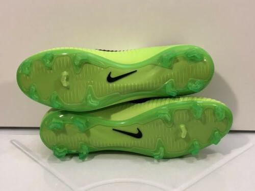 Nike Mercurial Veloce FG 10 Electric 847756-303
