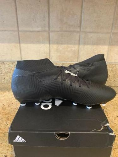 Men's Ground Soccer Cleats