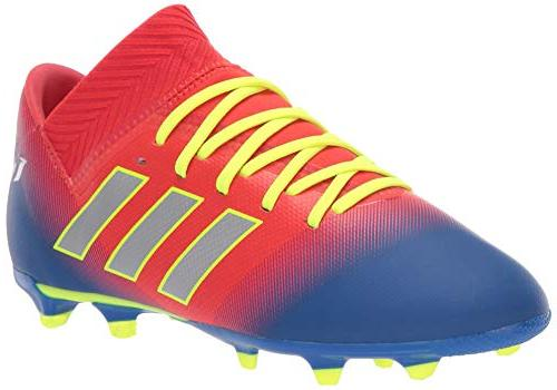 nemeziz messi 18 3 firm