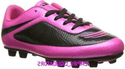 new infinity fg soccer cleat toddler little