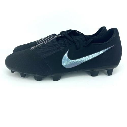 """""""NEW"""" Cleats Size US"""