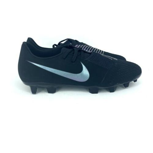 """""""NEW"""" Nike Soccer Cleats US"""