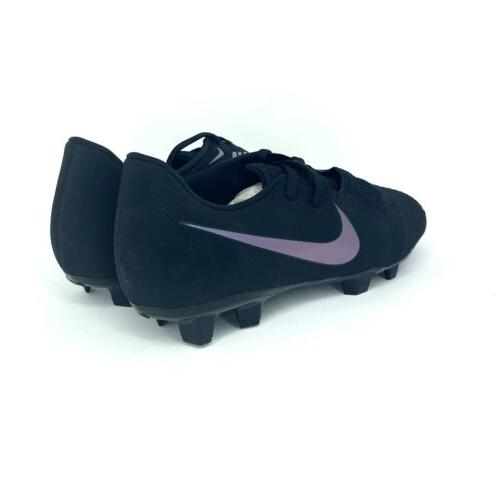 Cleats 10