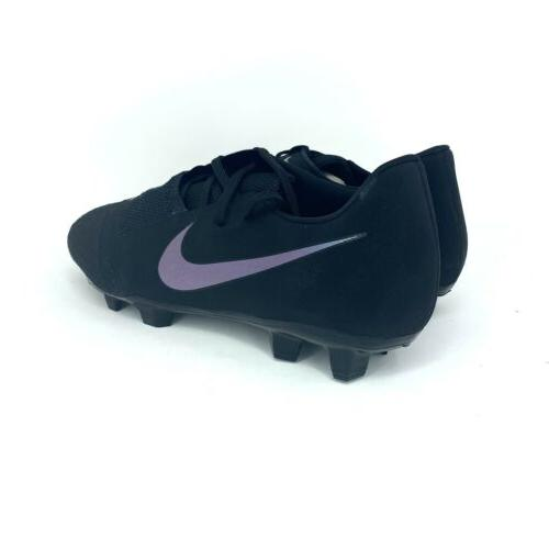 """""""NEW"""" Cleats 10"""