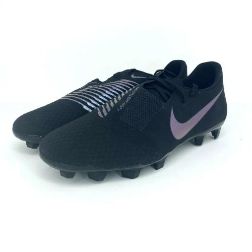 new men s soccer cleats size 10