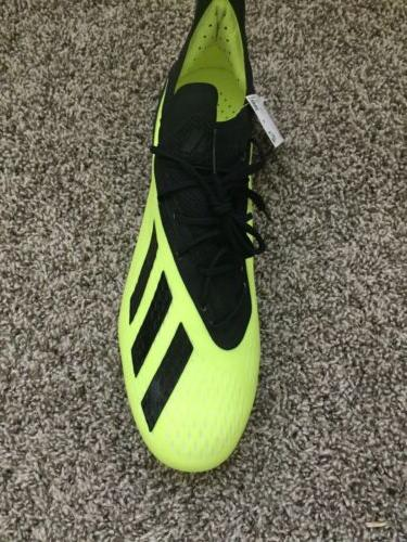 New Men's Adidas Cup