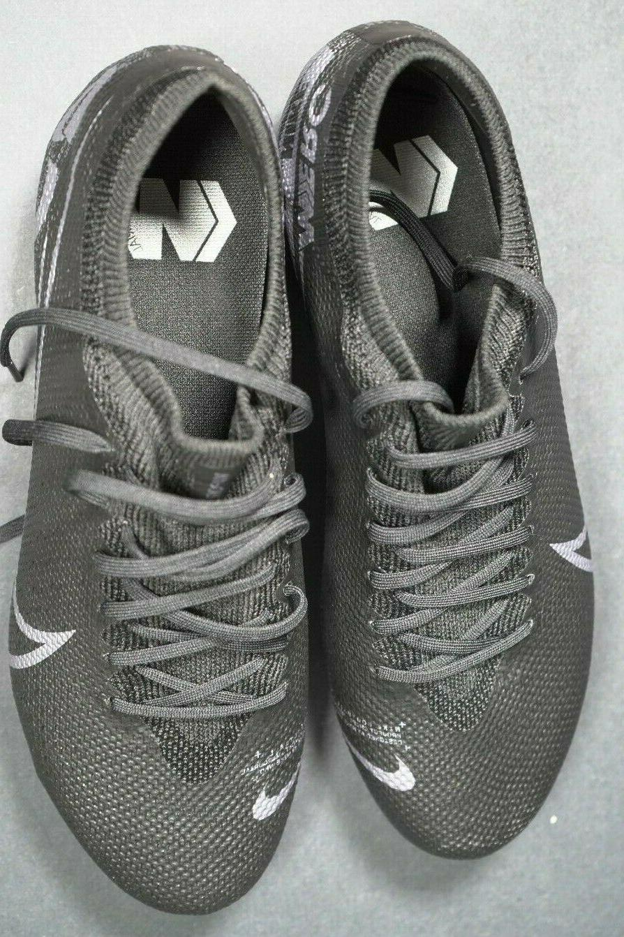 New Nike 13 FG Mens Size Pro Cleats