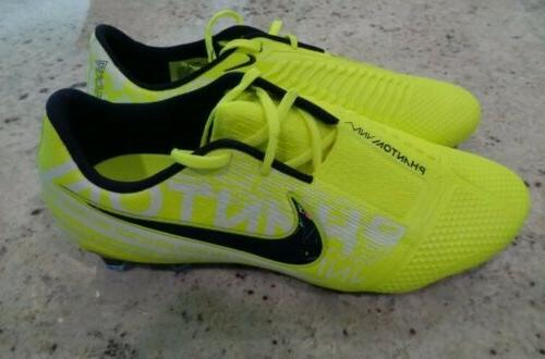 *NEW* Phantom Venom Elite 'Volt' 8.5