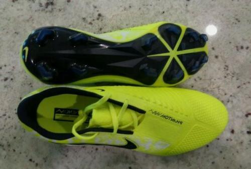 new phantom venom elite fg soccer cleats