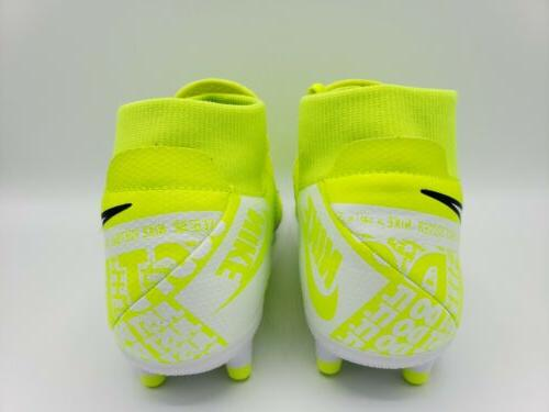 NEW Nike Vision Academy DF Cleats Men's Size 6