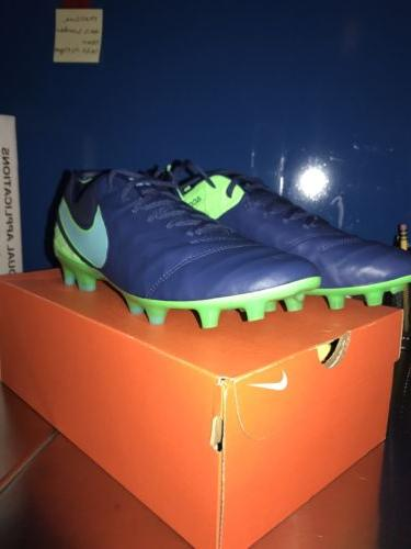 VI CLEATS MEN'S SZ