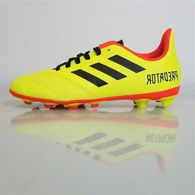 adidas 18.4 Cleat -