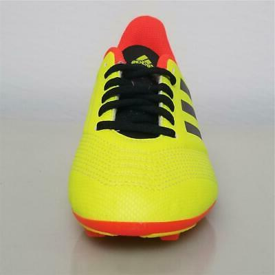 adidas Youth 18.4 Cleat