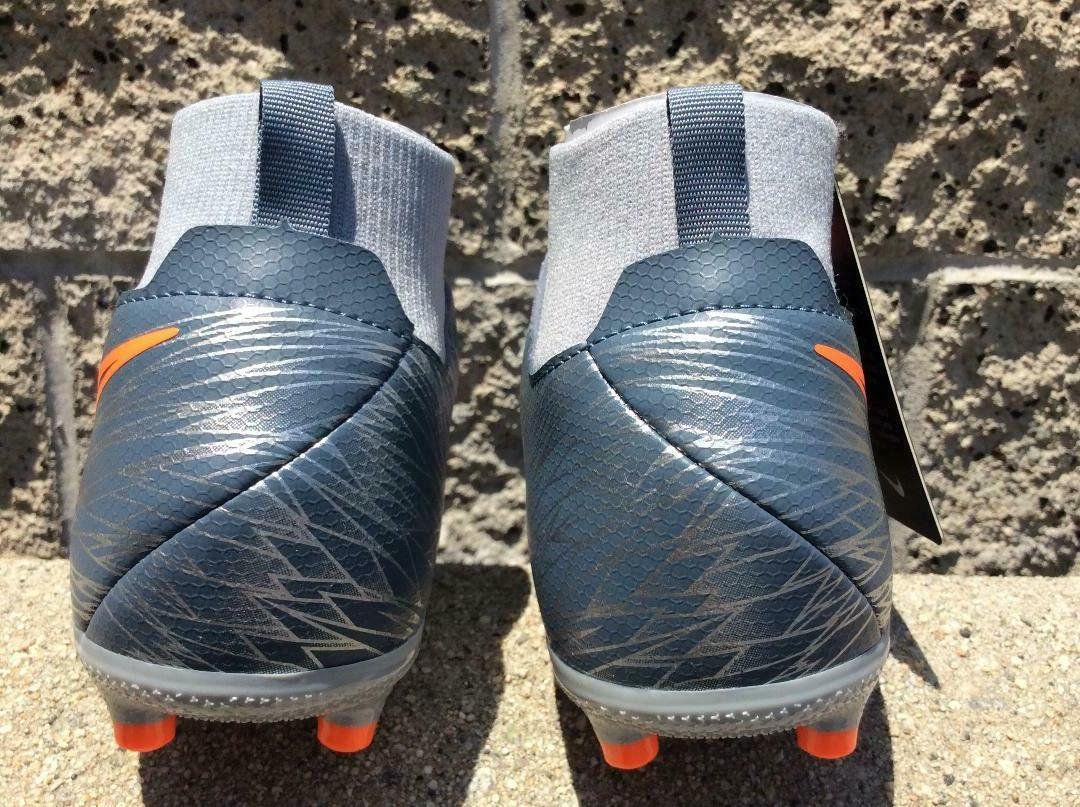 Soccer Cleats Shoes Youth Unisex -
