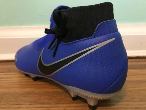 Nike Phantom Academy FG Cleats AO3258