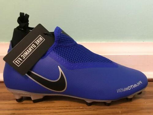 Nike Phantom Academy Soccer Cleats AO3258