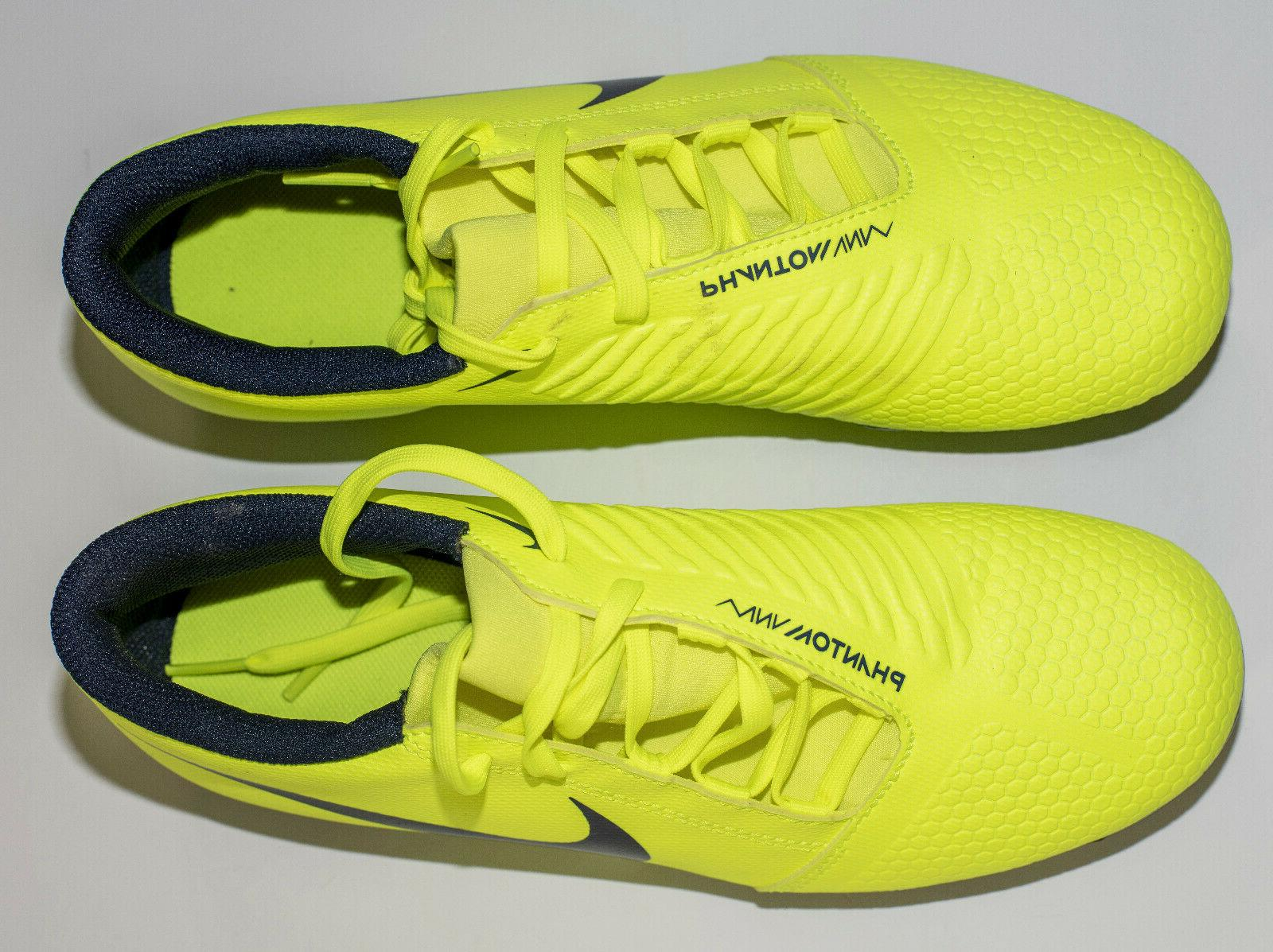 Nike 6½ - New Cleats