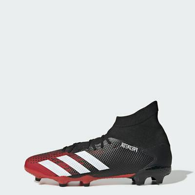 adidas 20.3 Firm Ground Cleats Men's