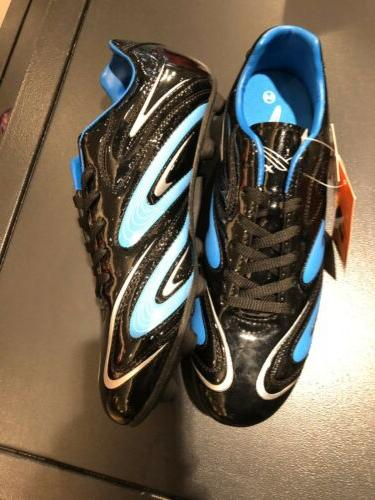 Soccer Shoes 5