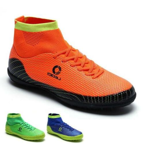 Sport Turf Shoes Cleats 8