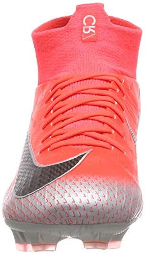 Nike Superfly Pro CR7