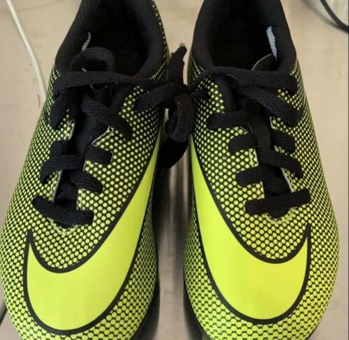 toddler boy cleats size 10c 10 soccer