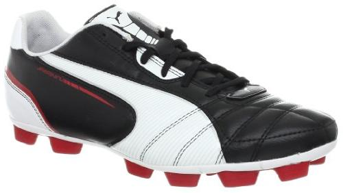 universal r hg soccer cleat
