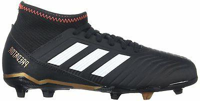 adidas 18.3 Firm Ground W Shoes