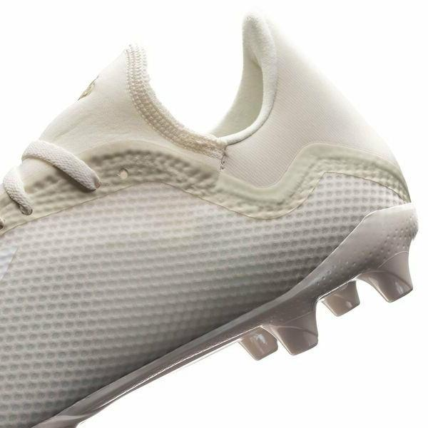 adidas X 2018 Shoes Brand New