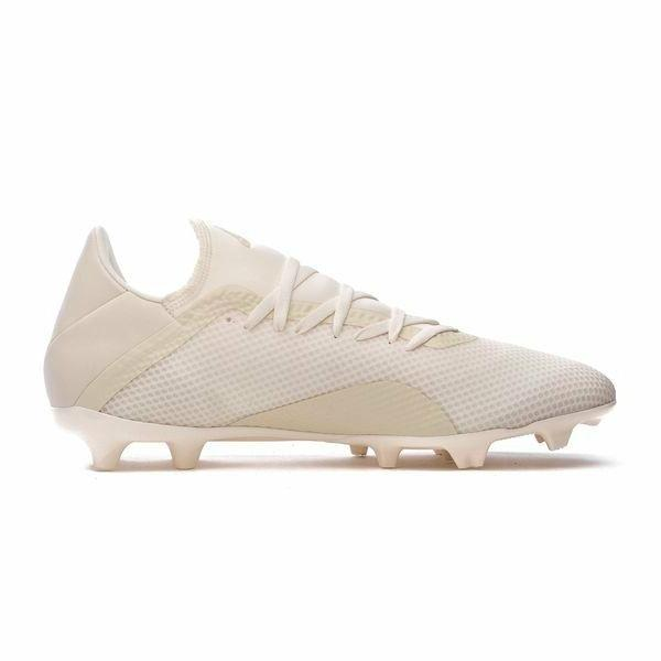 adidas 18.3 2018 Shoes Brand New WhiteOut