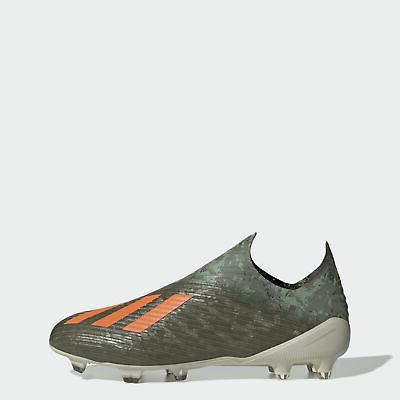 x 19 firm ground cleats men s