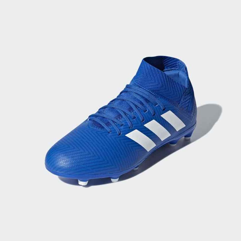 Youth 18.3 Cleats DB2351*