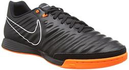NIKE LegendX 7 Academy Indoor Shoes