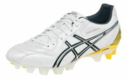 Asics Lethal Stats Soccer Cleats  Men's Size 9.5