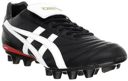 Asics Lethal Testimonial IT Soccer Cleats  Men's Size 10
